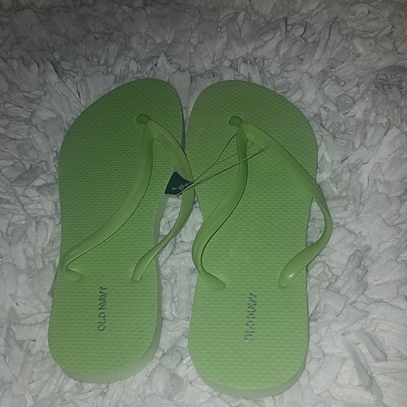 old navy Shoes - Old navy sandals